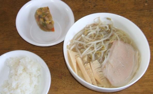lunch0109.jpg