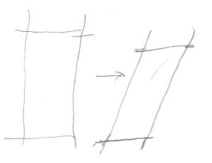 take001-03.jpg