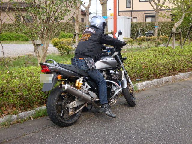 DSC01909.jpg