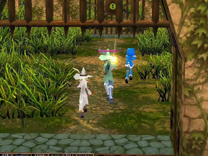 mabinogi_2012_06_22_002.jpg