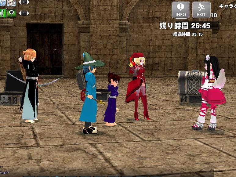 mabinogi_2012_09_22_005.jpg