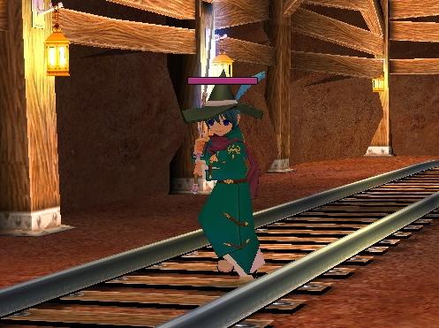 mabinogi_2012_09_28_003.jpg