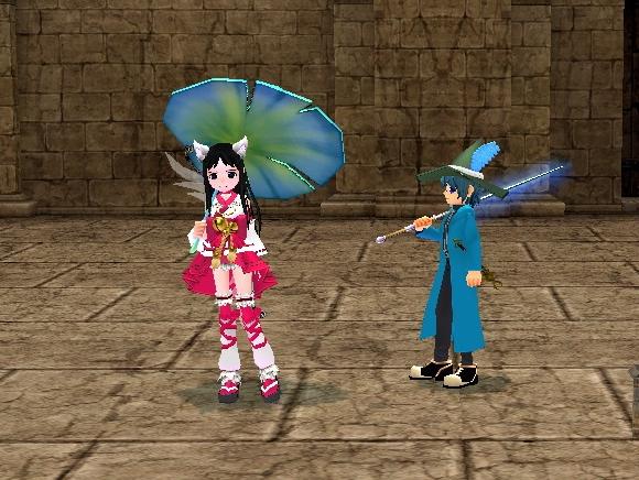 mabinogi_2012_09_30_001.jpg