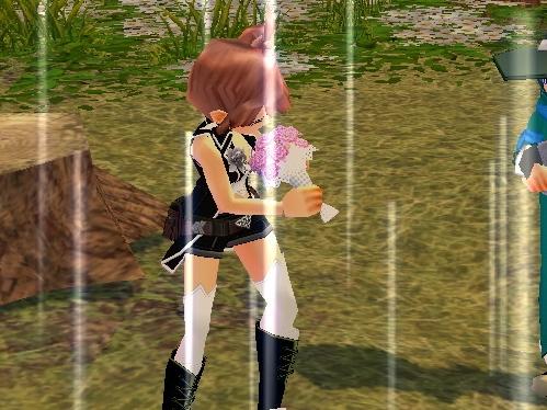 mabinogi_2012_10_13_022.jpg