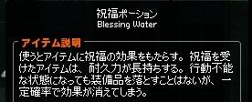 mabinogi_2012_11_16_055.jpg