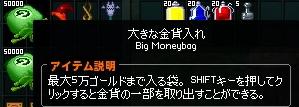 mabinogi_2012_11_16_056.jpg
