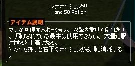 mabinogi_2012_11_16_060.jpg