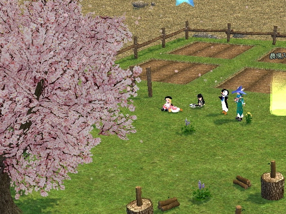 mabinogi_2012_11_19_009.jpg
