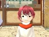 mabinogi_2012_12_02_005.jpg
