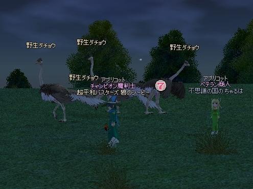 mabinogi_2013_01_02_001.jpg