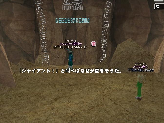 mabinogi_2013_01_02_041.jpg