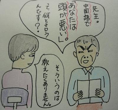 P1320727.jpg