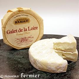 G-Loire.jpg