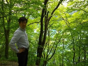 miyako0523.jpg