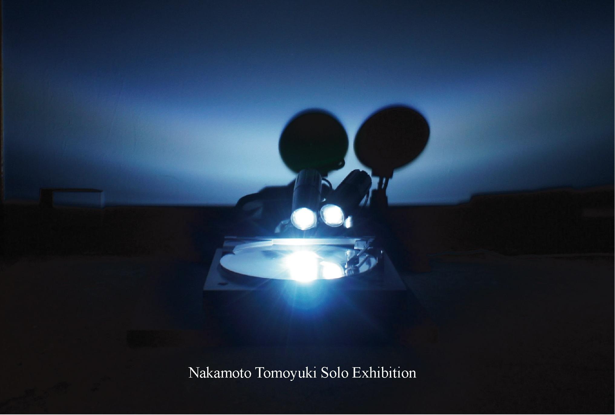 NAKAMOTODM20129.jpg