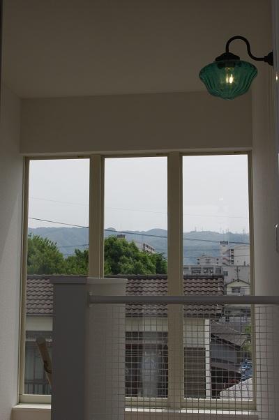 IMGP6017.jpg