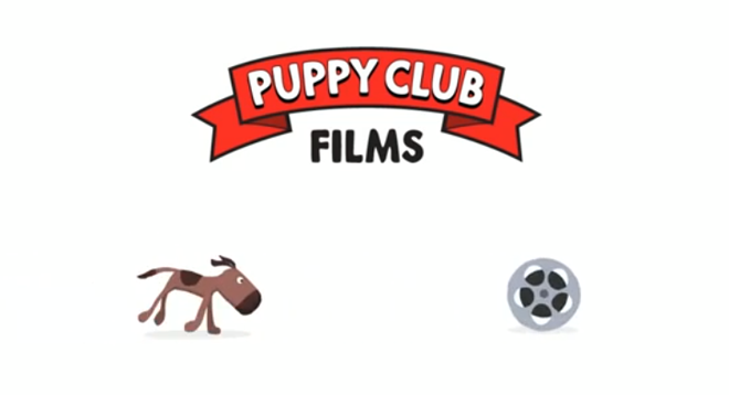 Dinner-Animated-Short-by-Bird-Box-Studios-for-Puppy-club-film.png