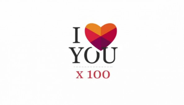 I-love-you-in-100-languages-594x340.jpg