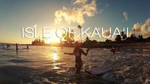 isle_of_kauai_01.jpg