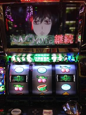 20140111_02.jpg