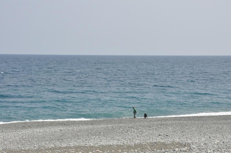 h24.5.31宮崎海岸