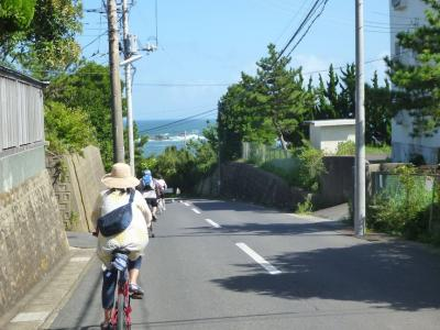 銚子ポタ7