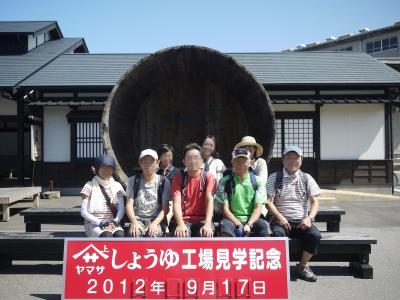 銚子ポタ12