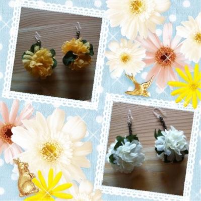 IMG_5572_20120523092738.jpg