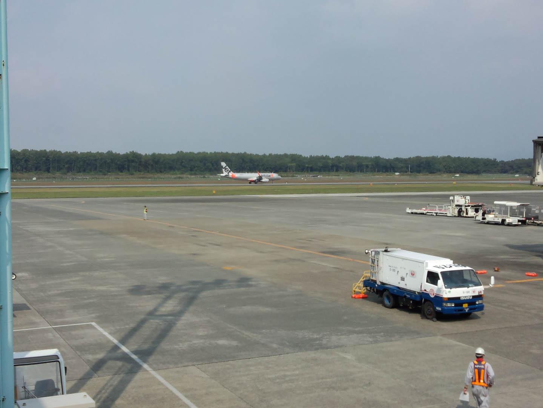 ジェットスター(Jetstar)の格安航空券・飛行機チ …