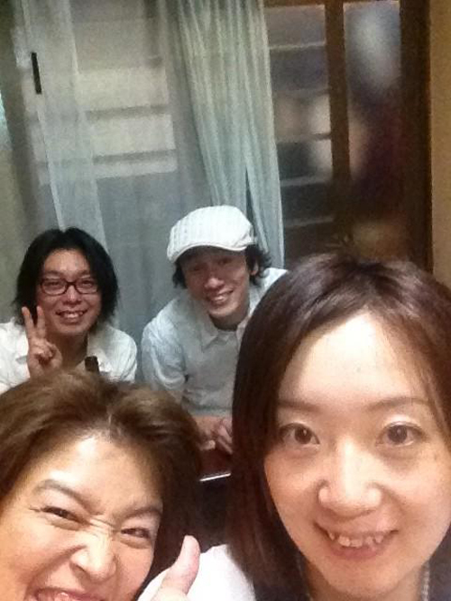 2012_9_19_1
