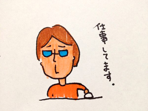 2012_9_13.jpg