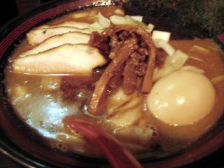 20120502_nagi-toku.jpg