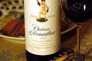 201206_wine-01.jpg
