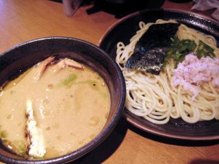 20120705_makoto_kani_all.jpg