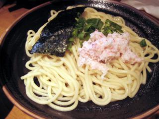 20120705_makoto_kani_men.jpg