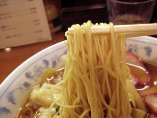 201207_simomae_men.jpg