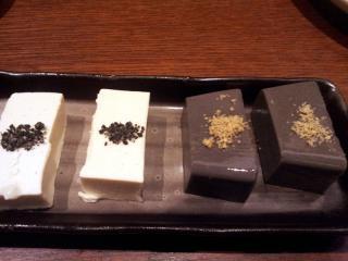 20120821_goma_tofu.jpg