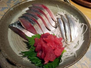 20120827_osashimi.jpg