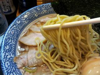 20120910_TAKANO_MEN-01.jpg