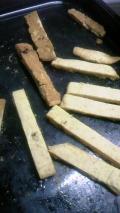 1米粉クッキー1304051