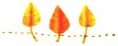 illust-leaf02.jpg