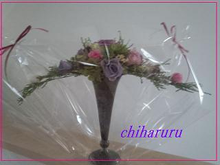 IMG_20120609_172418.jpg