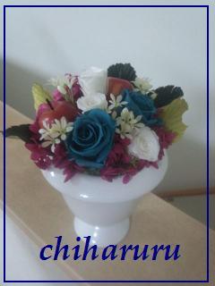 IMG_20121201_185517.jpg