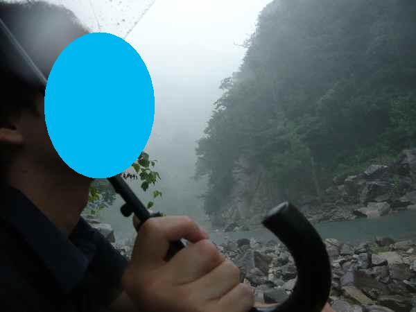 福井県14