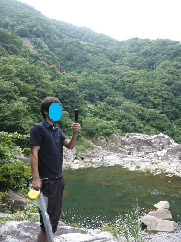 福井県15