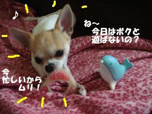 蟆城未+216_convert_20120704111118