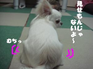 蟆城未+437_convert_20120724140550