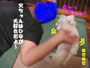 蟆城未+422_convert_20120727104922