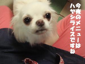 蟆城未+441_convert_20120726112011