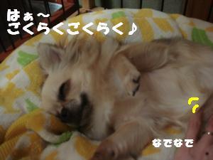 蟆城未+660_convert_20120809112021